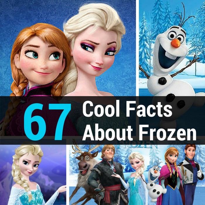 cool-facts-frozen