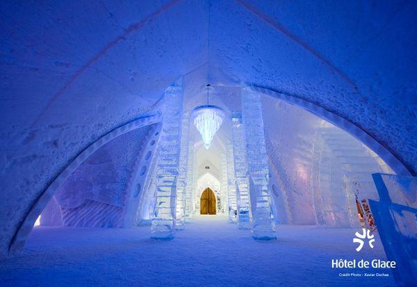 hotel-de-glace-suite