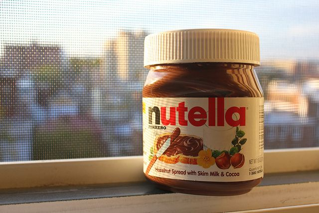 jar-of-nutella