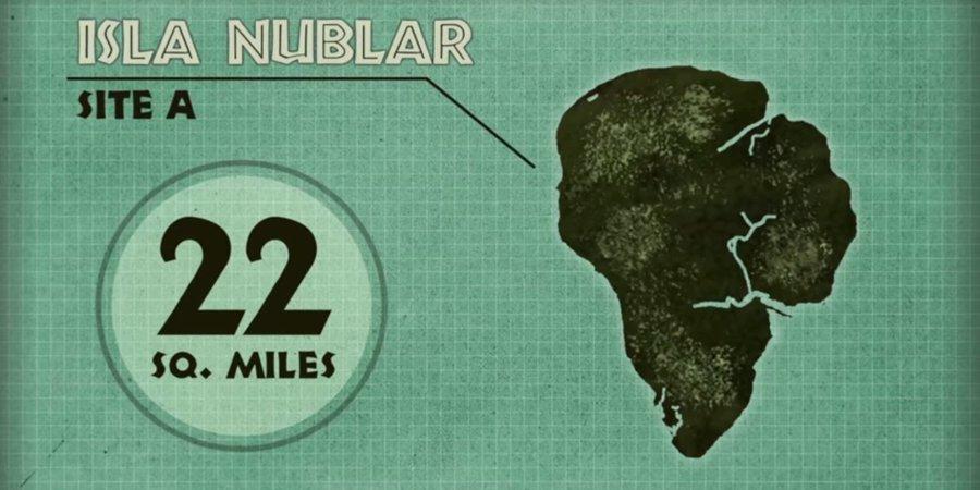 isla-nublar