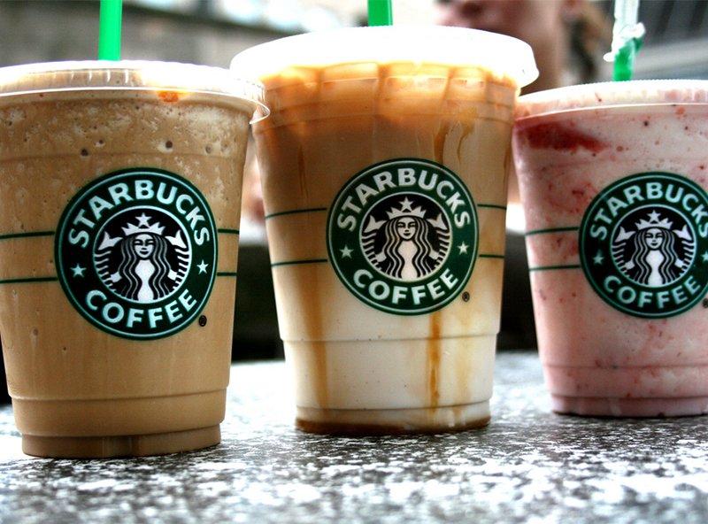 87000-starbucks-drinks
