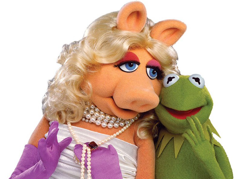 kermit-miss-piggy1