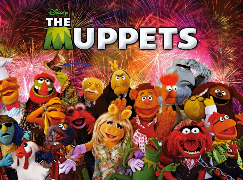 muppets-show
