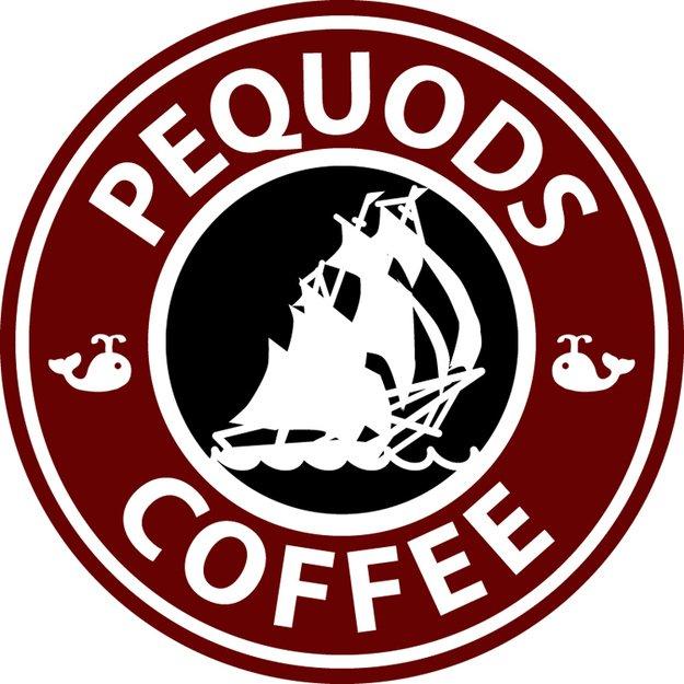 pequods-coffee