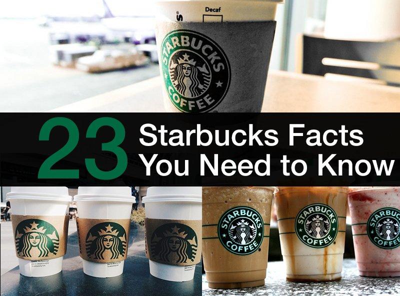starbucks-facts