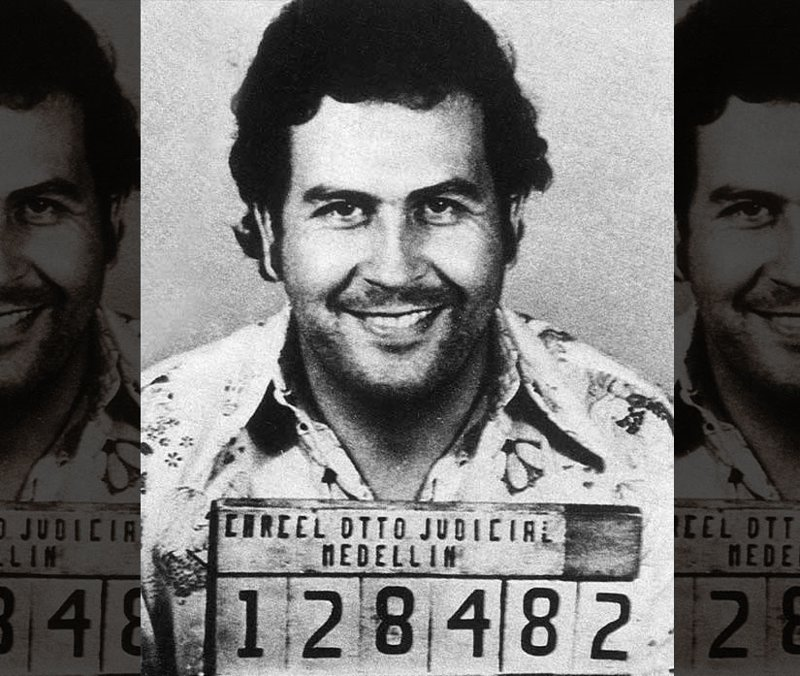 pablo-escobar-arrested
