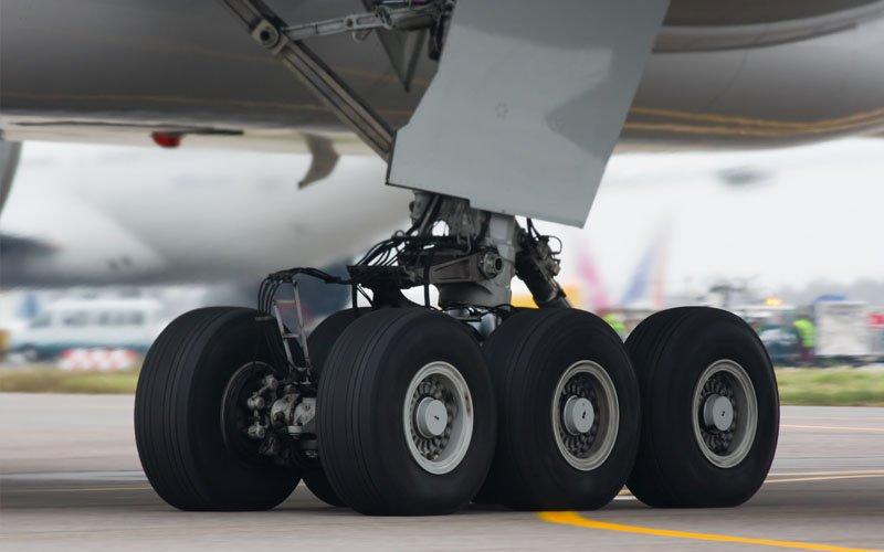 pablo-plane-wheels