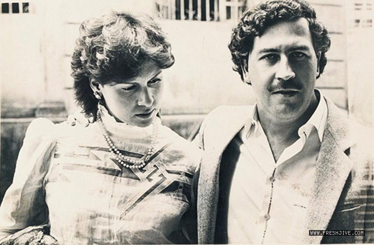 pablo_escobar-wife