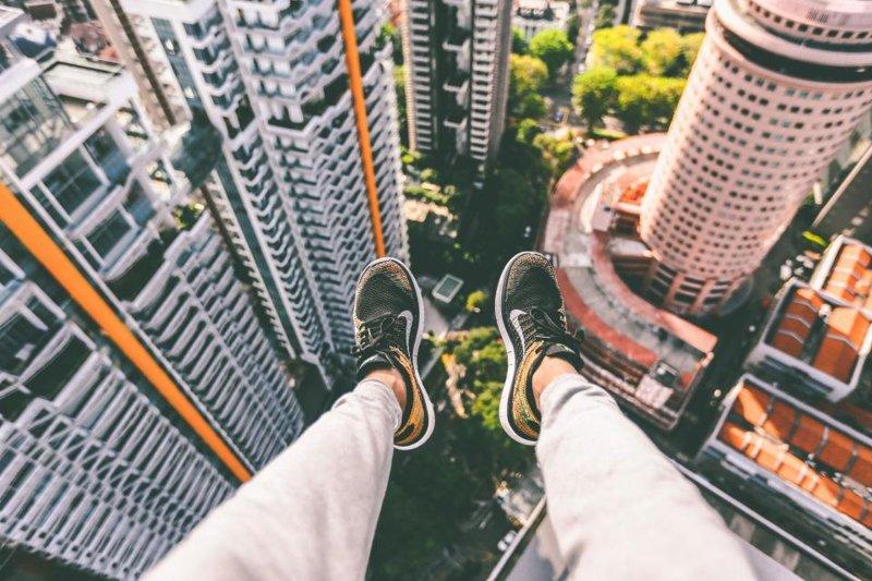lupita-afraid-of-heights