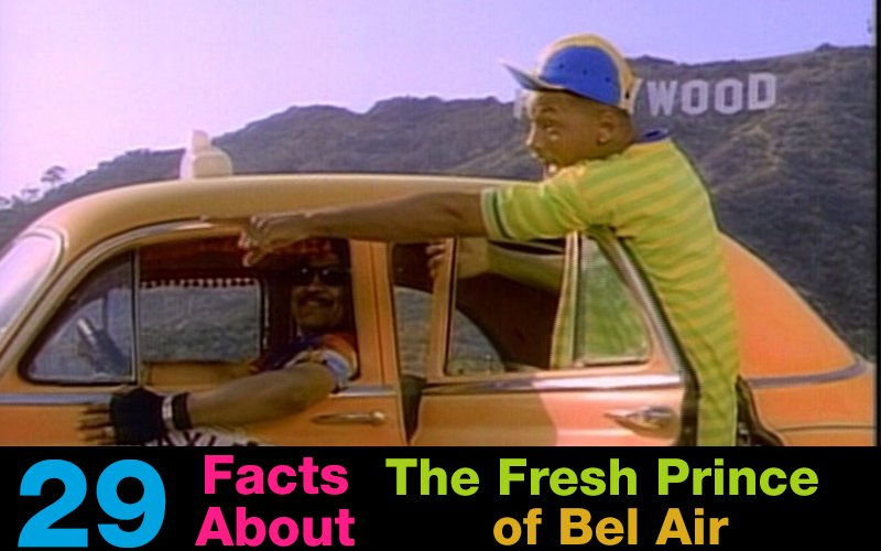 fresh-prince-of-belair-facts