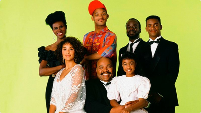 fresh-prince-of-belair-family