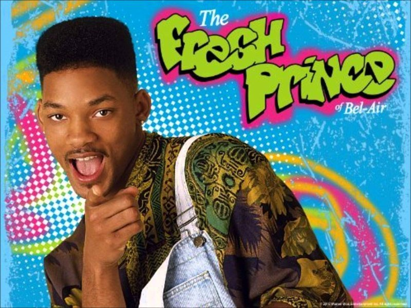 fresh-prince-of-belair