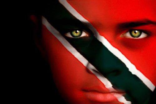 trinidad-flag-face
