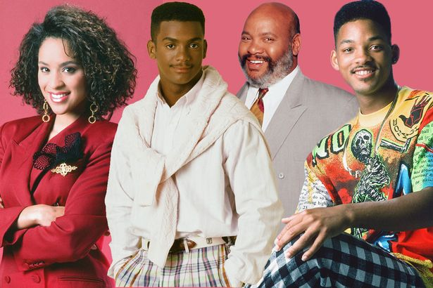 will-hilary-carlton-uncle-phil