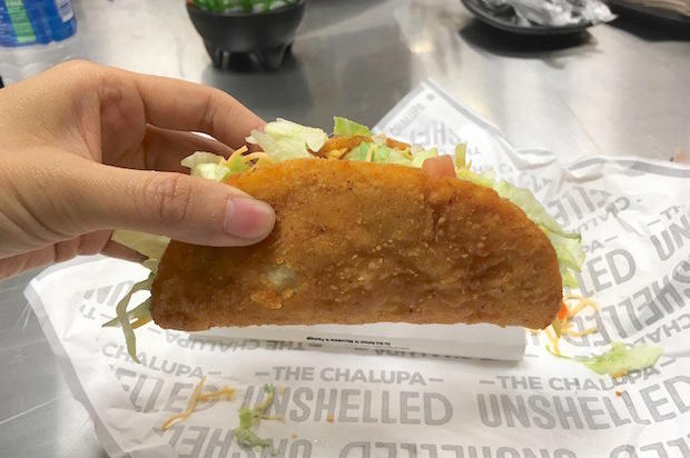 taco-bell-naked-chicken-chalupa