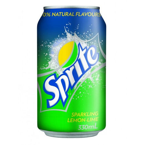 can-of-sprite