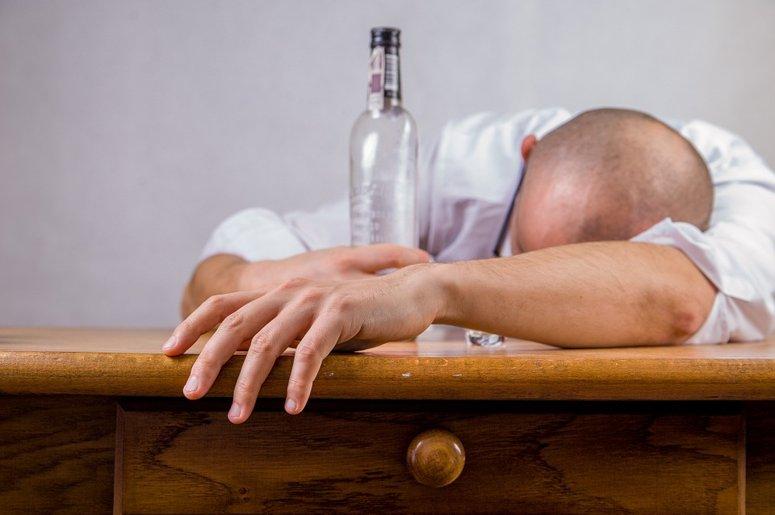 drunk-hangover