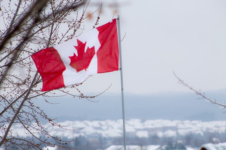 kristen-hancher-canadian