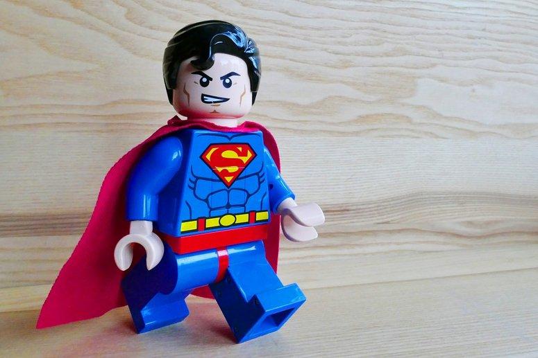kristen-hancher-superpower
