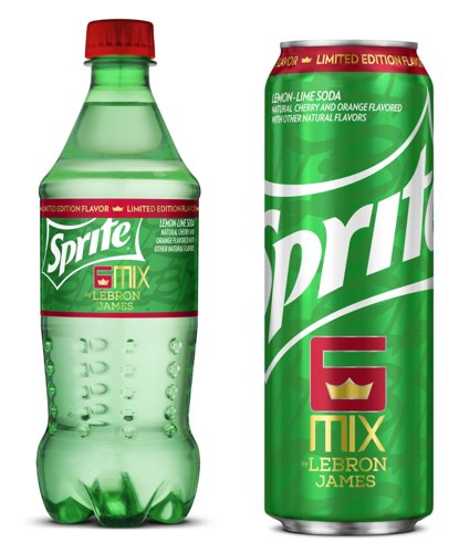 lebron-james-sprite-6-mic