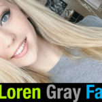 13 Facts About Loren Gray
