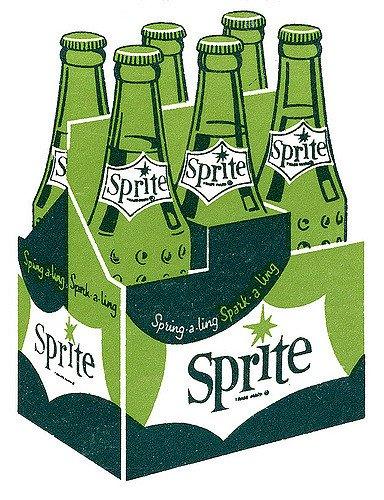 original-sprite-ad