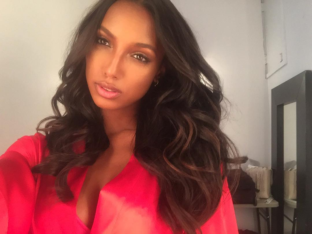 Interesting Facts About Jasmine Tookes