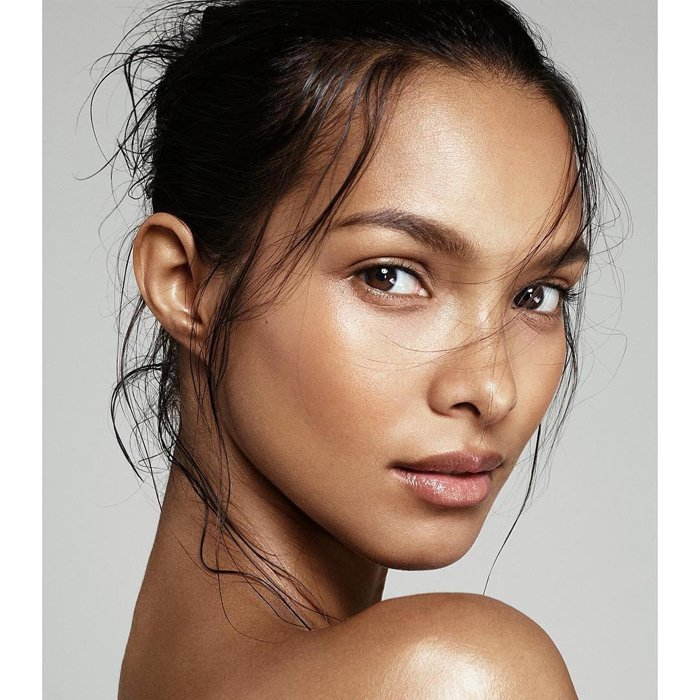 16 Facts About Lais Ribeiro