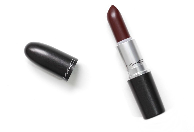 mac-lipstick-antique-velvet