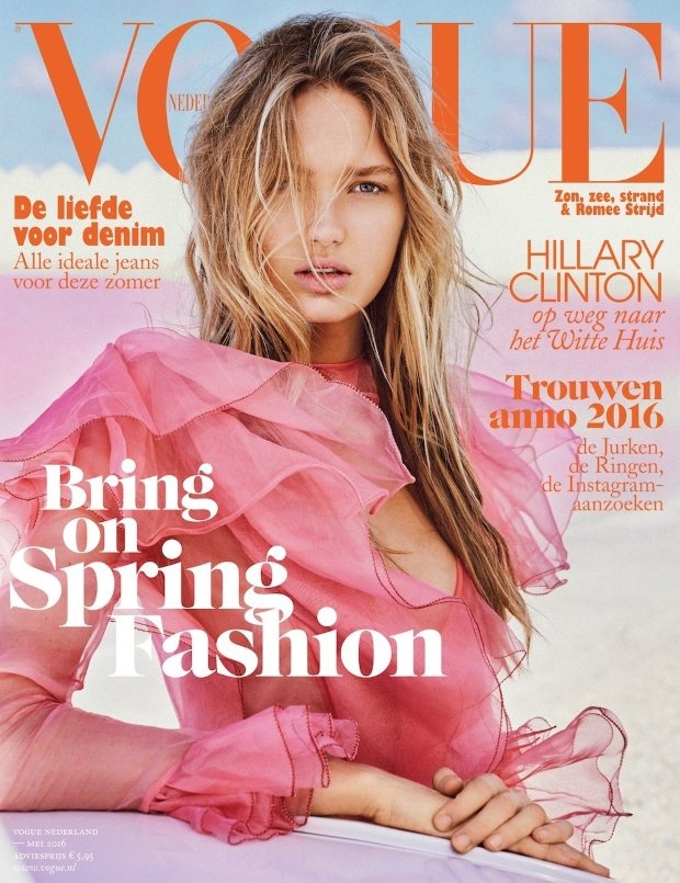 romee-strijd-dutch-vogue