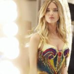 Martha Hunt Facts