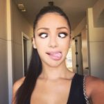 Facts about Melanie Iglesias