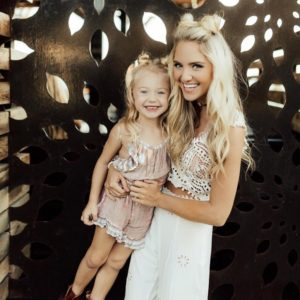 11 Everleigh Soutas Facts That You Really Should Know