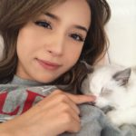 Facts About Pokimane, Twitch Streamer