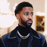 How Tall is Big Sean?